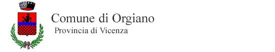Casa moderna roma italy verniciatura e soddisfatta for Calcolo imu genova